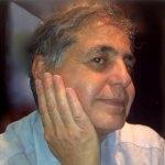 Pierre Cohen-Tanugi, directeur de l'Institut de l'Ens