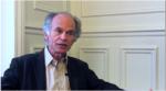 Daniel Andler - Institut de l'ENS