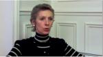 Catherine Blondel - Institut de l'ENS - Diriger aujourd'hui