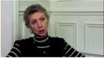 Catherine Blondel - Institut de l'ENS - Ecole des Femmes
