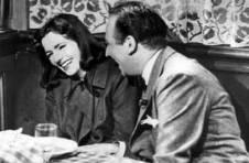 Garbo Ninotchka