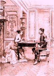 Balzac Physiologie du Mariage